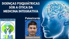Dr. Christiano Giacometti