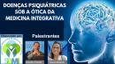 Dr. Braulino Peixoto e Dra. Valeria Modesto