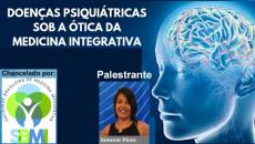 Dra. Simone Pires