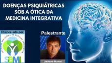 Dr. Luciano Munari