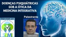 Dr. Lucio Lemos