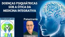 Dr. Rogerio Rita