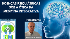 Dr. Raimundo Rodrigues
