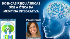 Dra. Jeanete Fournier
