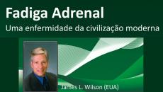 Curso completo de Fadiga Adrenal