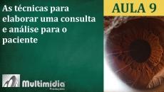 Aula 9 - Curso de Iridologia e Irisdiagnose