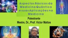 A Física Quântica e a Medicina