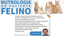 Nutrologia do Paciente Felino