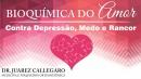 Bioquímica do Amor – Contra Depressão, Medo e Rancor