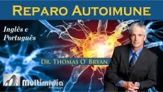 Reparo AutoImune Thomas O' Bryan