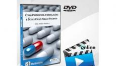 Como prescrever, formulações e doses ideais